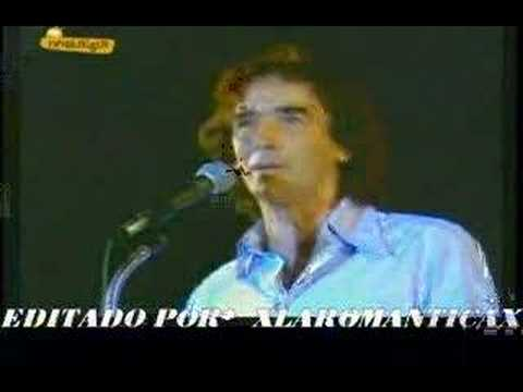 Joan Manuel Serrat - Si la muerte pisa mi huerto