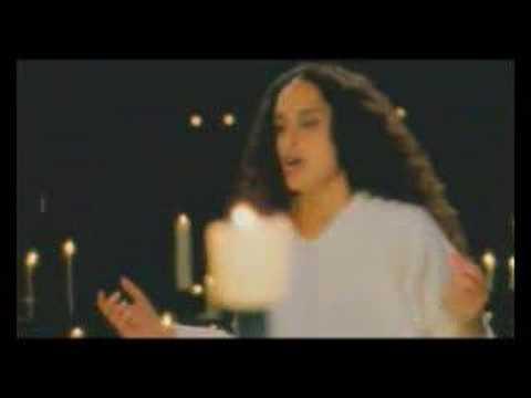 """Noa & Eric Serra - """"My Heart Calling"""""""