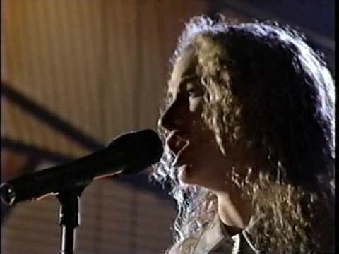 One Of Us - Joan Osborne - 1996