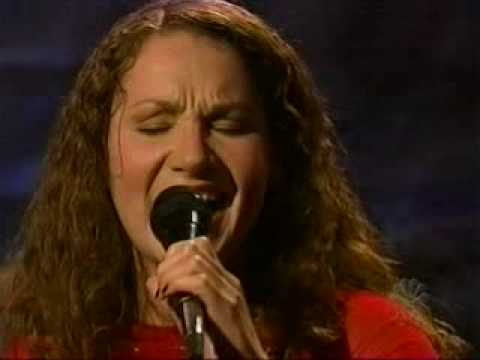 JOAN OSBORNE Baby Love