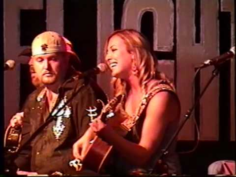 """JOANNA SMITH--MUSICFEST 2009--"""" WATER TOWER TOWN"""""""