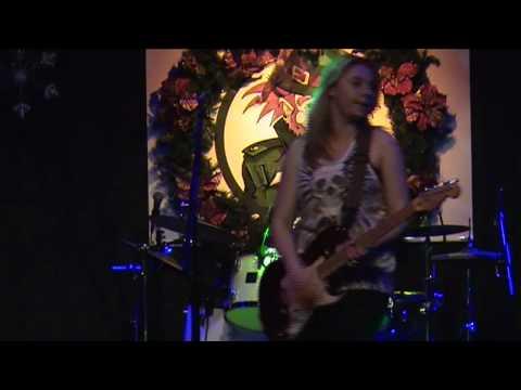 Joanne Shaw Taylor - Goin Down