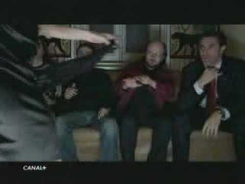 Cafe Quijano Y Joaquin Sabina- No Tienes Corazon