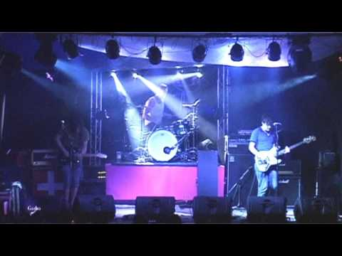 Electric Bay - 09 - Jocasta Sleeps - I Am Alive