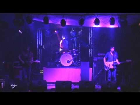 Electric Bay - 09 - Jocasta Sleeps - Baggy Needles