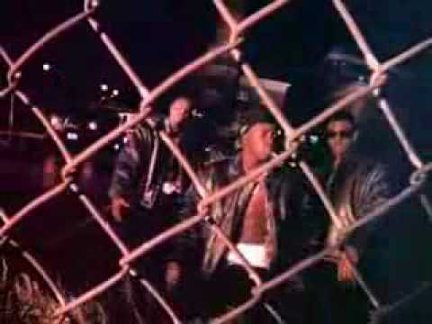 Jodeci - I`m still waiting
