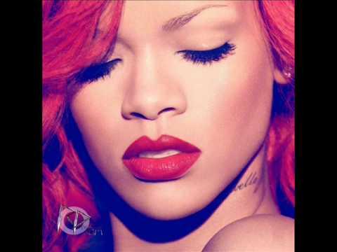 Rihanna - S&M (Joe Bermudez & Chico Extended Mix)