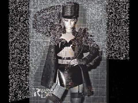 Rihanna - S&M (Joe Bermudez & Chico Radio Edit)