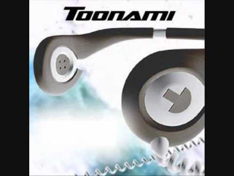 Toonami Beats - Virus