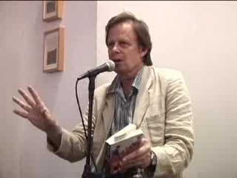 Joe Boyd - Interstellar inspiration