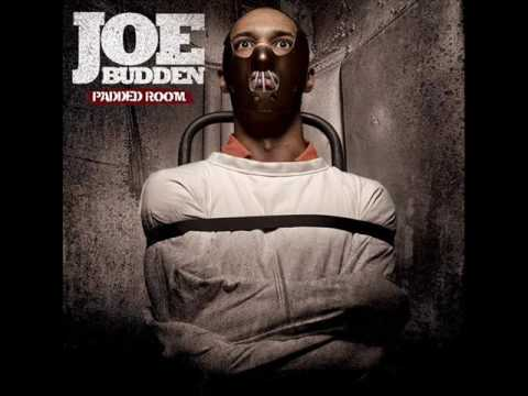 Joe Budden - Pray For Me