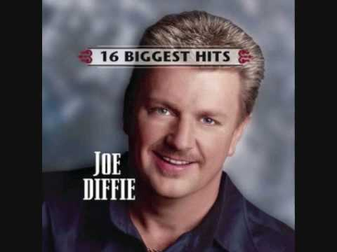 It`s Always Something - Joe Diffie