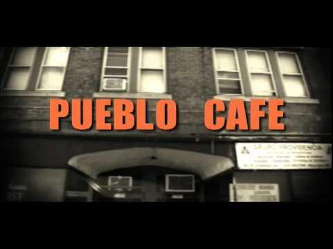 Dj Payback Garcia- LA COLONIA MIXX- Trailer -