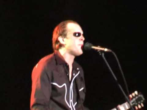 Joe Bonamassa - The Great Flood