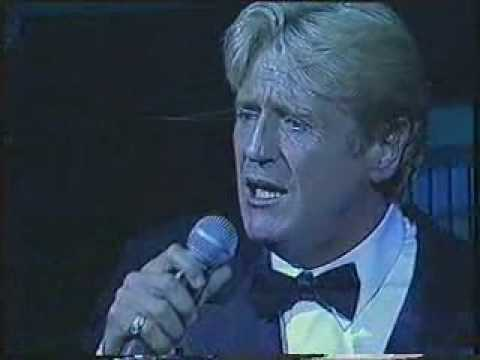 Joe Longthorne - Blackpool Grand