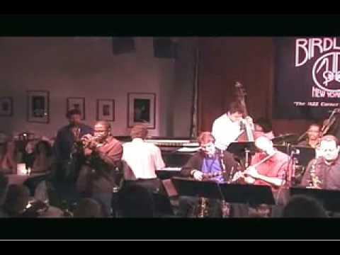 """Milestones"" (Miles Davis)"
