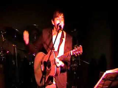 david cain live at willy d knight`s benefit