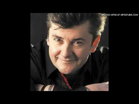 Joe Pasquale - Fool If You Think It`s Over