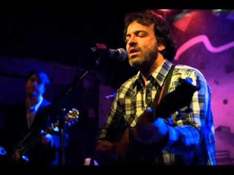Joe Pernice - Hard to Take