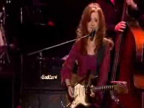 Bonnie Raitt - Coming Home / Aerosmith - King Bee