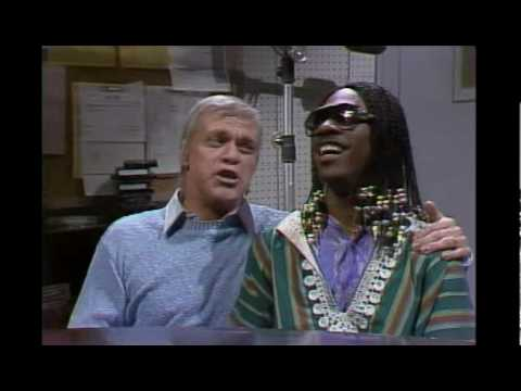 Snl eddie murphy ebony and ivory