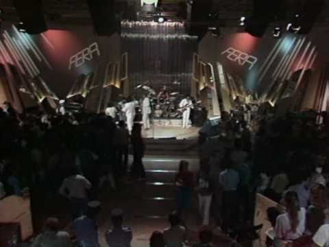 Pino Daniele - Mo basta (Live @ RTSI, 1983)