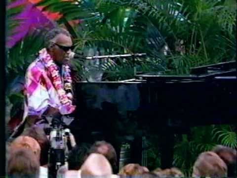 The Beach Boys- 25th Anniersary Pt 2