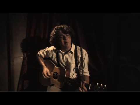 Joe Pug - Hymn 101