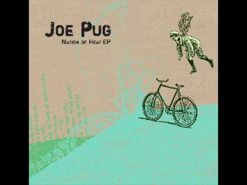 Joe Pug - Speak Plainly Diana