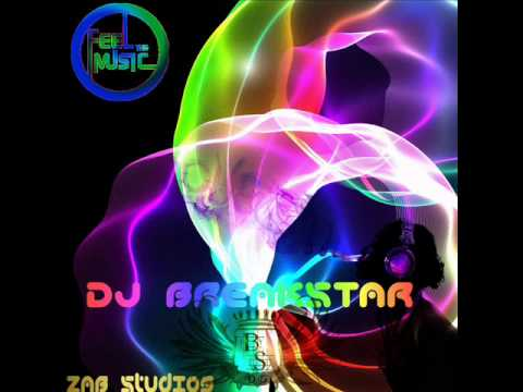 Dj BreaKStar - I Wo (feat. Fat Joe)