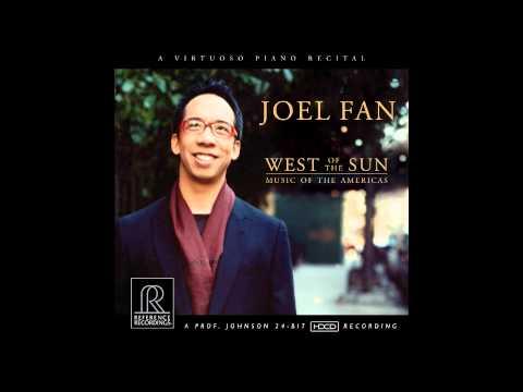 Joel Fan - Suis moi !