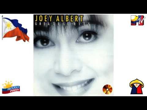 Joey Albert?Sa `Yo Lamang