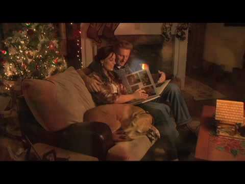 """IT`S CHRISTMAS TIME"" by Joey+Rory"