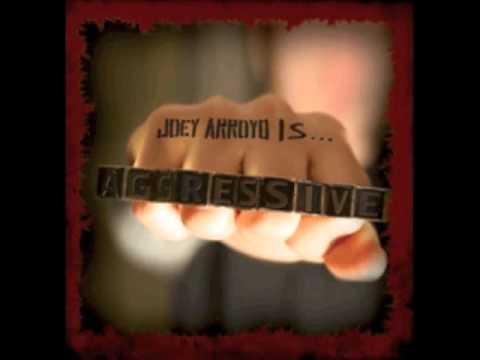 Joey Arroyo Band - The Dirty