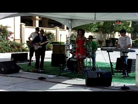 Distant Dice - Slow Down Oktoberfest 2010