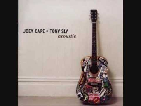Joey Cape and Tony Sly - Move the car