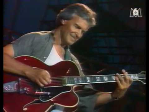 John McLaughlin & The Free Spirits - Mother Tongues (I)