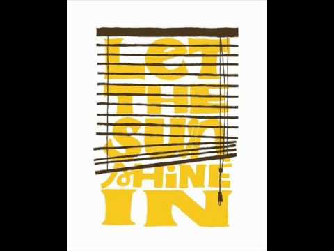 Labrinth - Let The Sunshine (Joey Negro In The Club Mix)