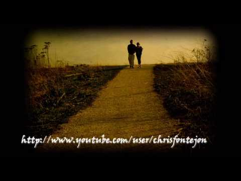 Forevermore by Side A MSV (Subtitled) HQ