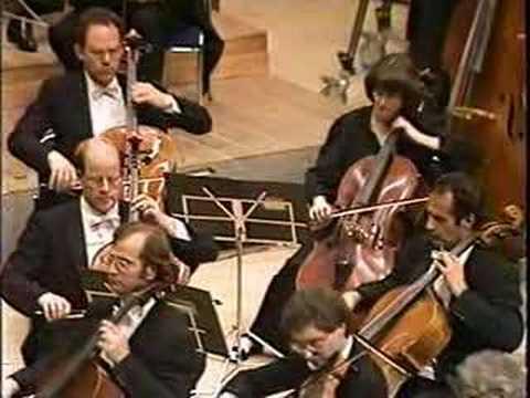 "Carlos Kleiber -Johann Strauss II ""Die Fledermaus"""