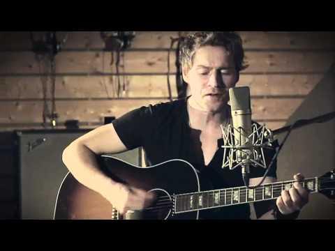 Johannes Oerding - Morgen (Acoustic Version)