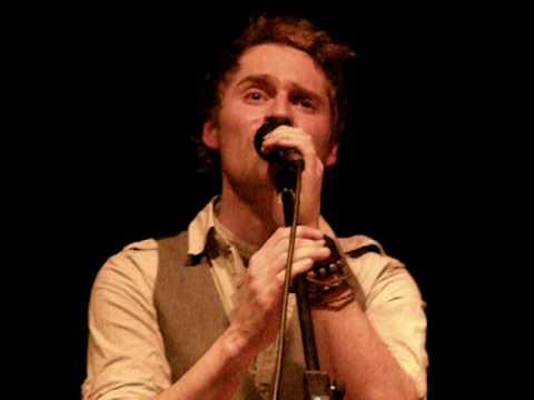 Johannes Oerding - Ich will dich nicht verlier`n (live)