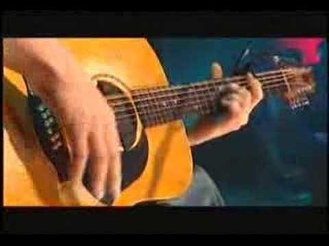 John Butler - Ocean (Max Sessions)