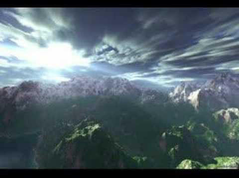John Cale - Hallelujah