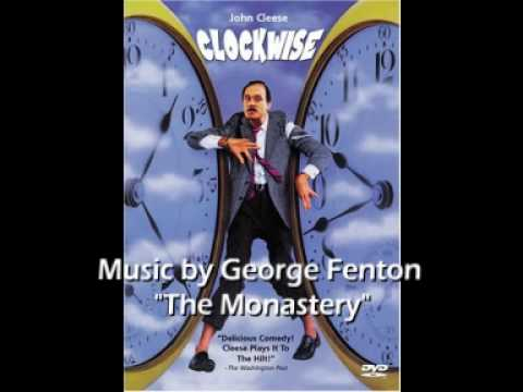 Clockwise (1986) Unofficial Soundtrack