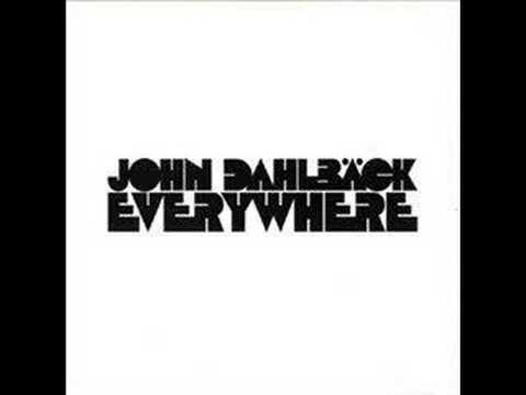 John Dahlback - Everywhere(DONS meets DBN in the box mix)