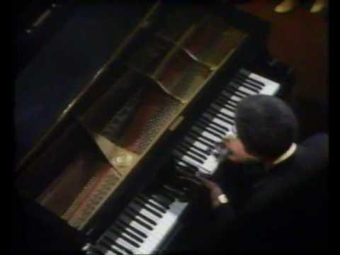 Arnett Cobb - Texas Blues (1984) Live