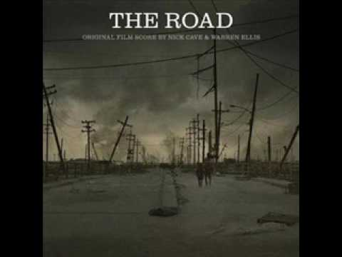 The Road (Soundtrack) - 17 The Boy
