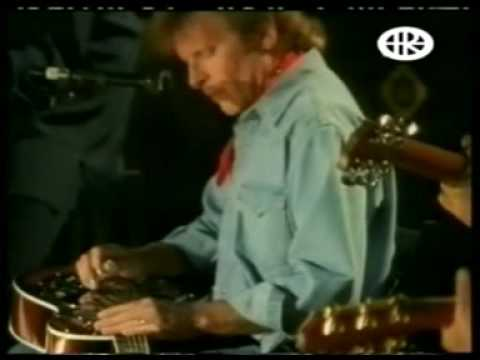 Joy Of My Life - John Fogerty