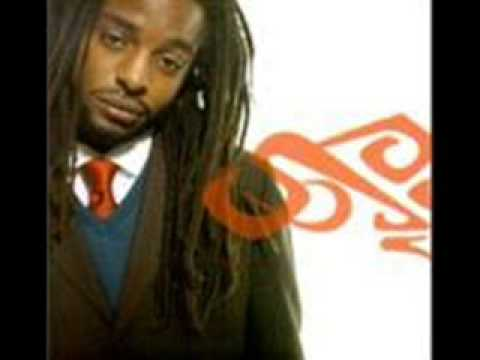 John Forte - ninety nine - flash the message ft Wyclef Jean